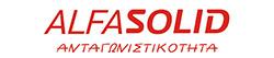 AlfaSolid | SolidWorks 3D design